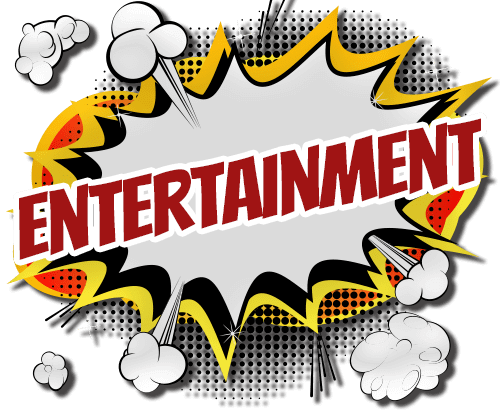 product-review-channel-The-entertainment