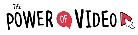 product-review-channel-The-power-of-videos