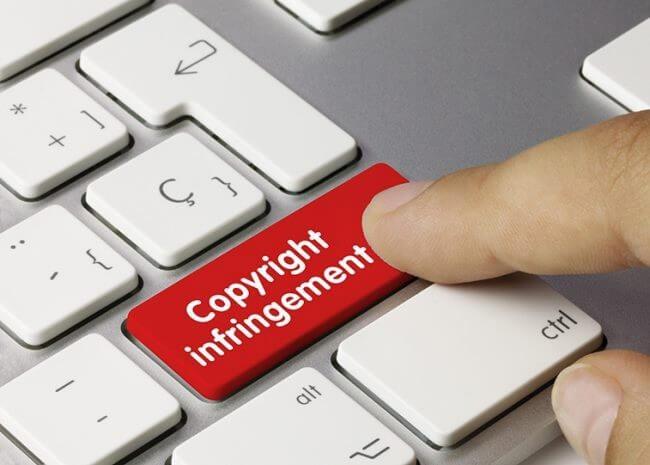 Reaction-videos-make-money-Copyright-infringement