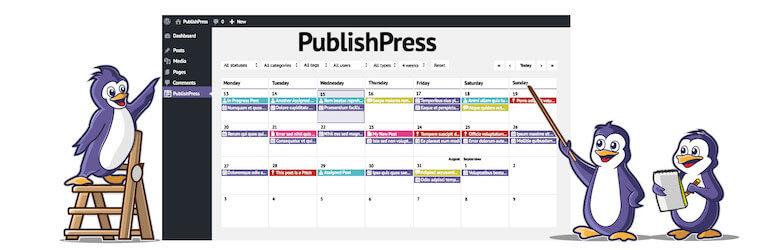 Stick-to-a-consistent-publish-schedule