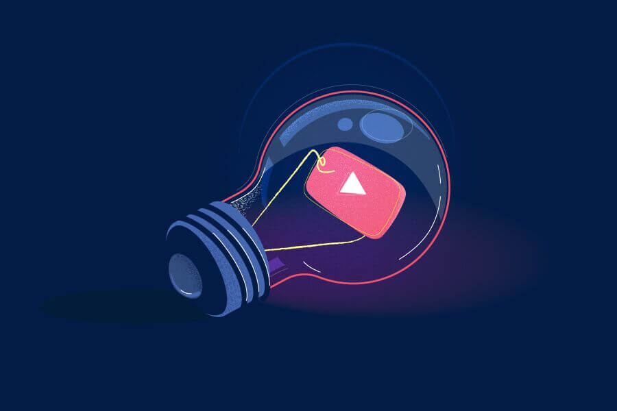 The myths on getting subscriber for youtube free - not as easy as it looks