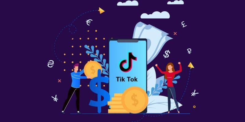 TikTok-Creators-Fund