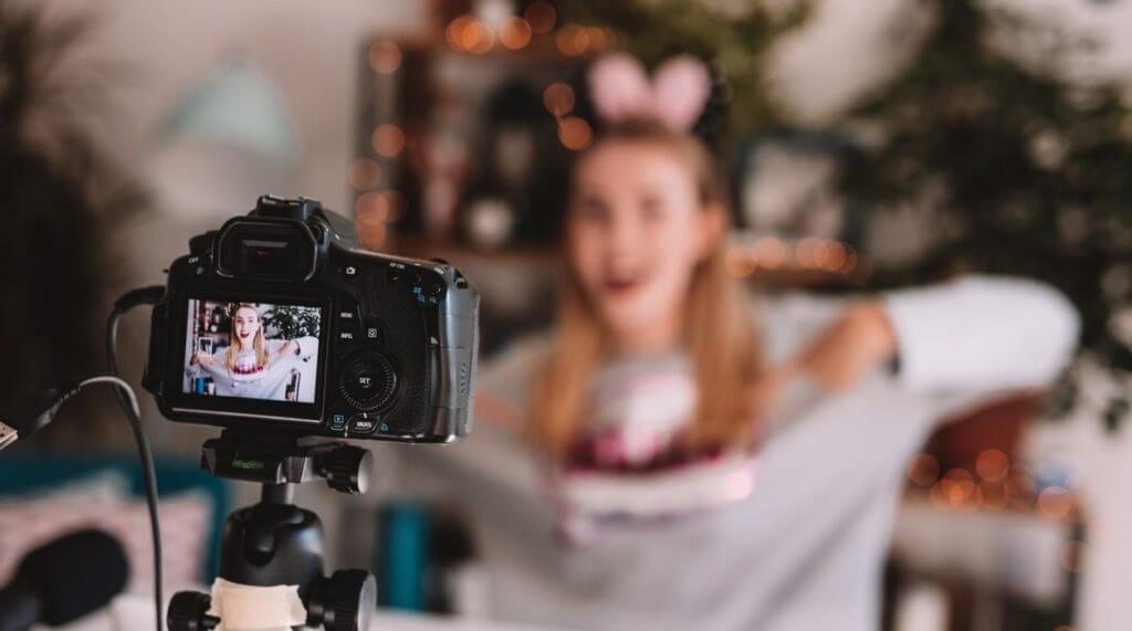 Tips for vlog equipment - vlogging on youtube