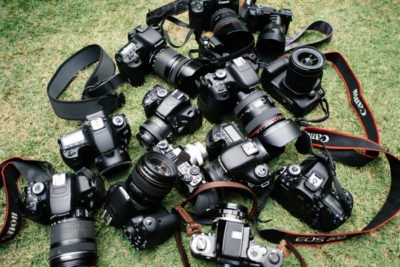 Tips-to-choose-cameras-for-beginners