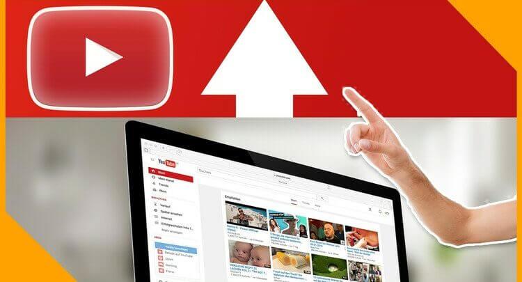 Upload-your-art-videos
