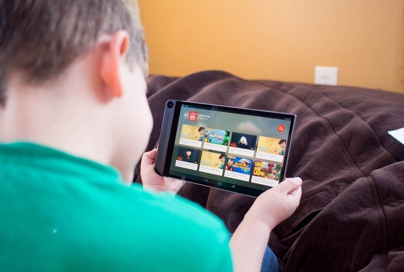 Youtube channel for Kids - Things you need to know about kid-focused content on Youtube