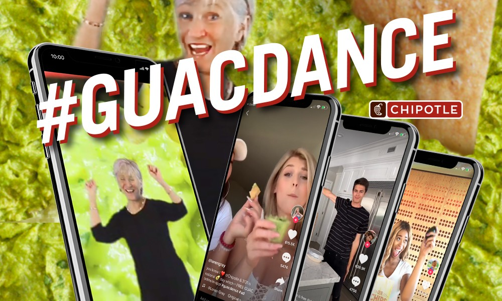 Guacamole-Dance