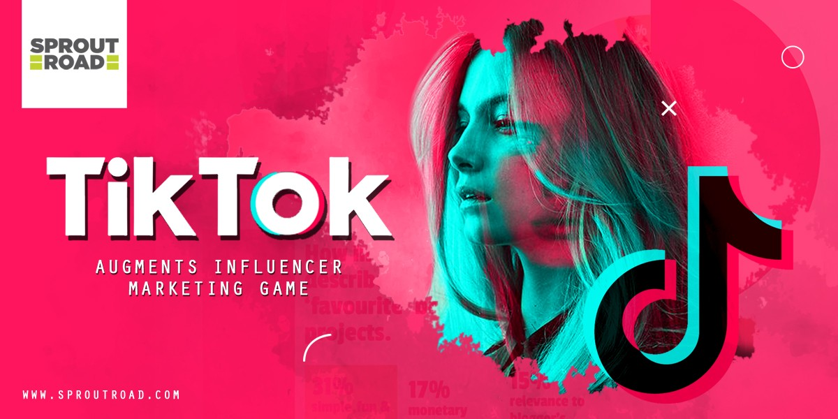 The-important-role-of-influencers-on-TikTok