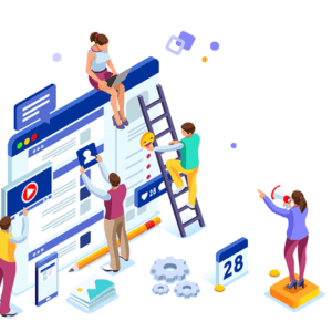Website-Builder-Software-Market