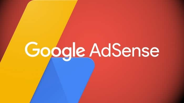 Adsense Account for Youtube