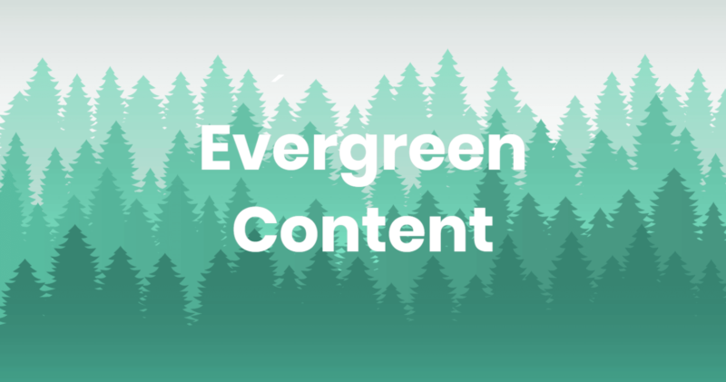 how-to-get-views-on-youtube-by-evergreen-content