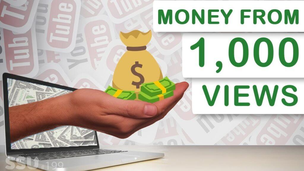 How-much-do-youtube-pays-per-view