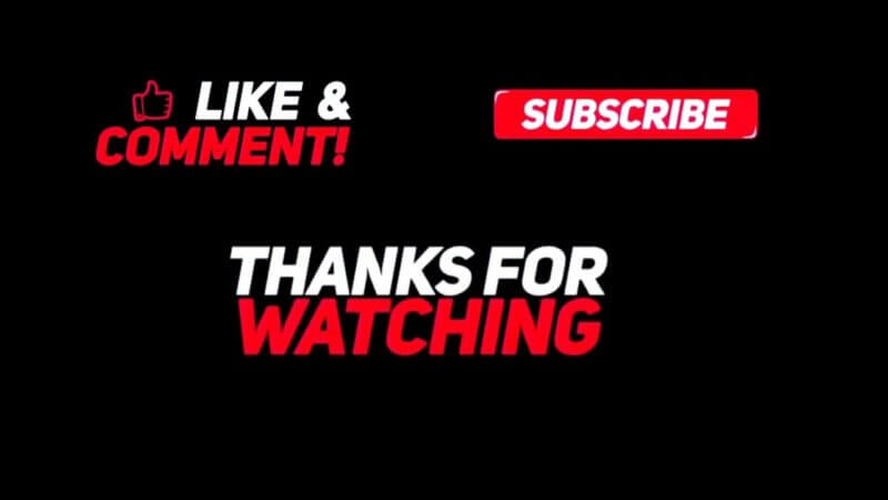 how-to-increase-youtube-subscribers-free (2)