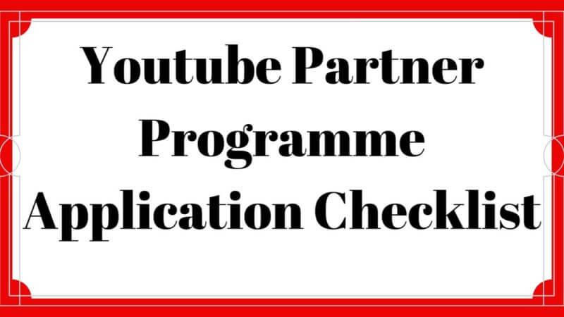 how-to-start-monetizing-youtube-videos (2)