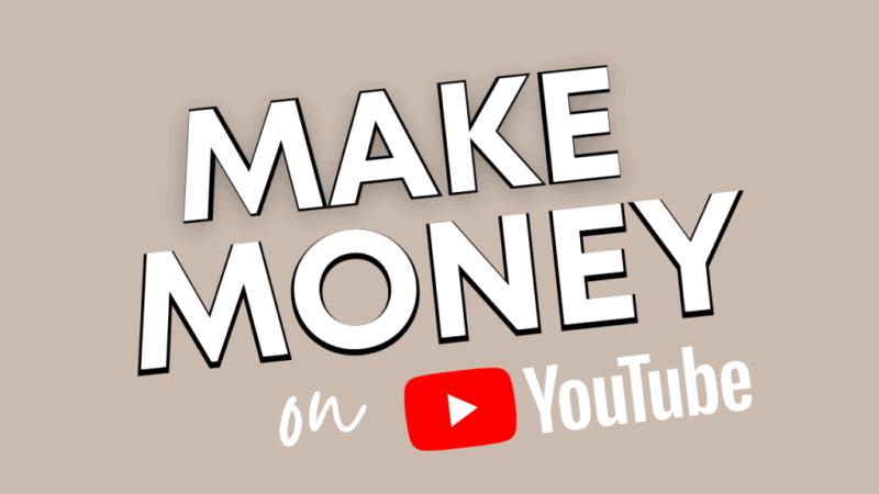 monetize-youtube-channel