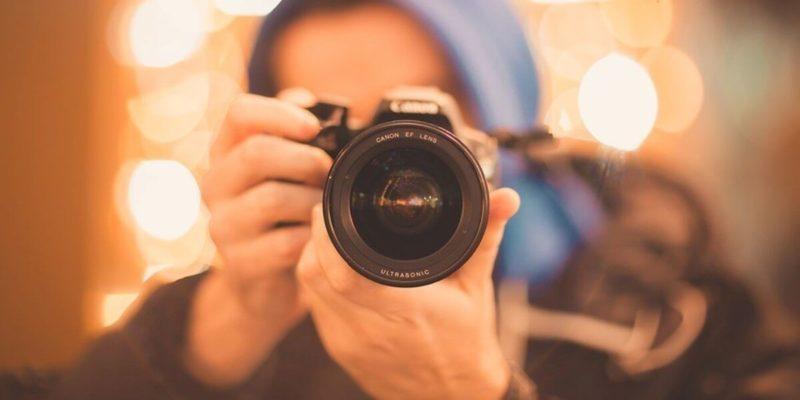 Better-photography-skill-for-better-TikTok-shots