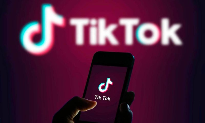 TikTok-tips-and-tricks