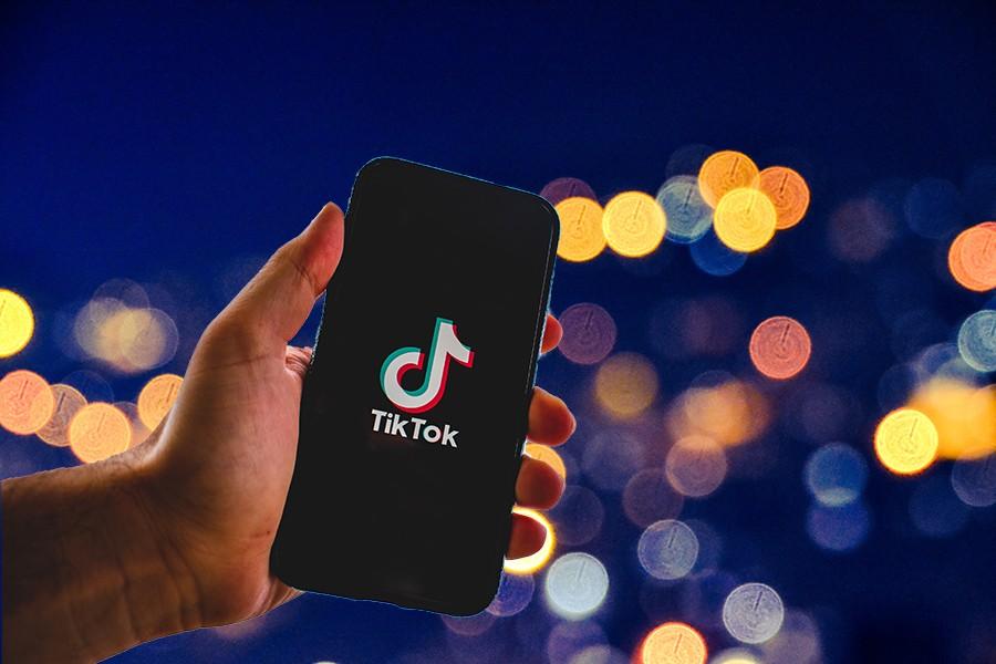 Engagement-rate-on-TikTok
