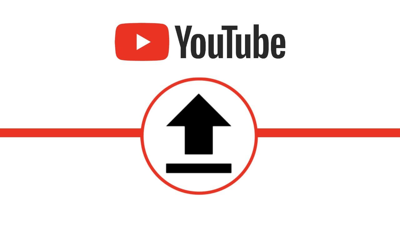 Video-promotion-right-uploading schedule