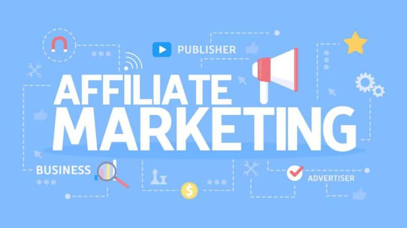 youtube-monetization-affiliate-marketing