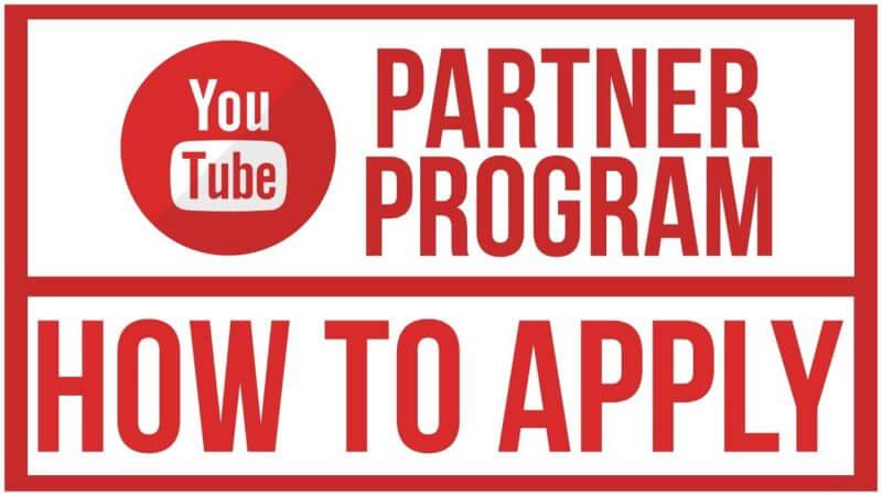 youtube-monetization-requirements