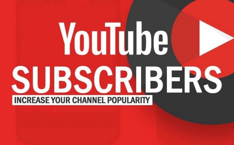 youtube-subscribers-free01