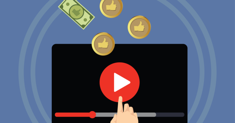 buy-a-monetized-youtube-account