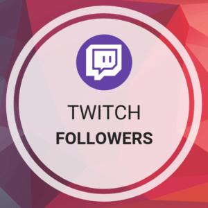 Buy-Twitch-Followers