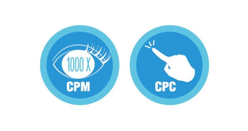 CPM-CPC