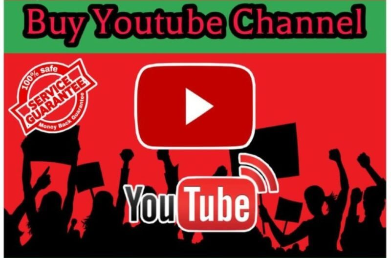 Can-I-buy-a-YouTube-channel