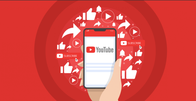 Engage-more-with-your-audience-how-do-you-get-a-community-tab-on-youtube
