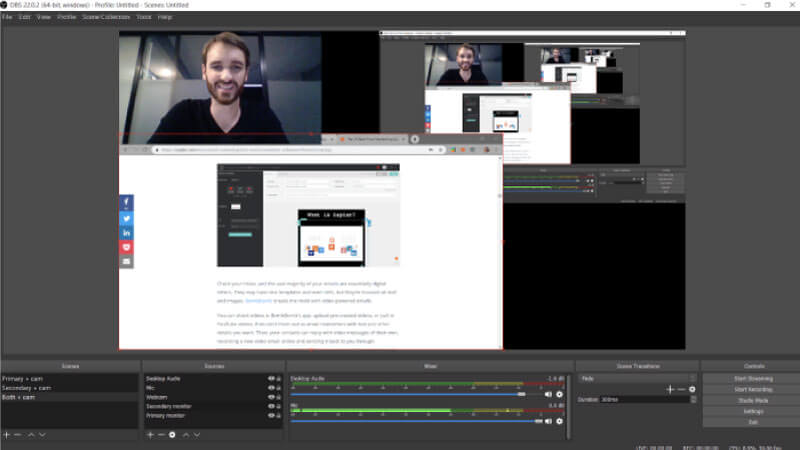 OBS-studio-best-screen-recorder-for-youtube-videos