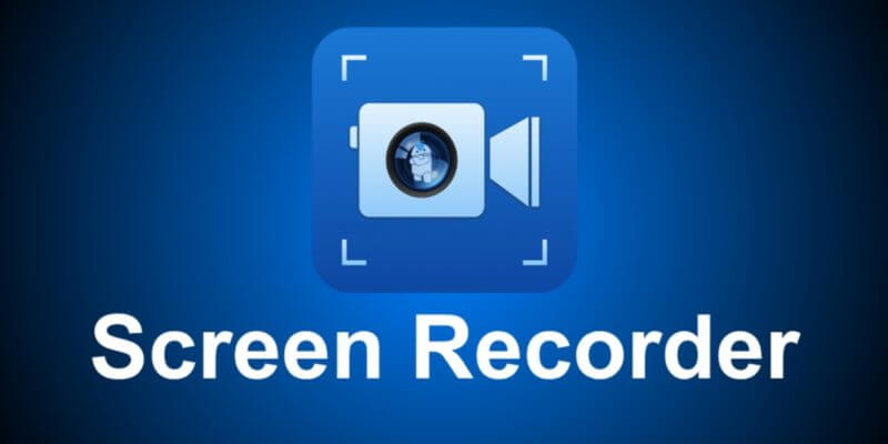 What-is-a-good-screen-recorder-for-Youtube