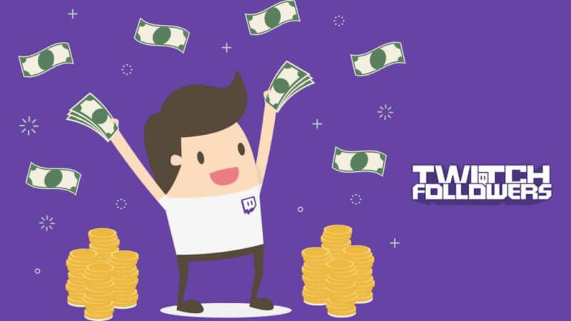 Why-Do-People-Buy-Twitch-Followers