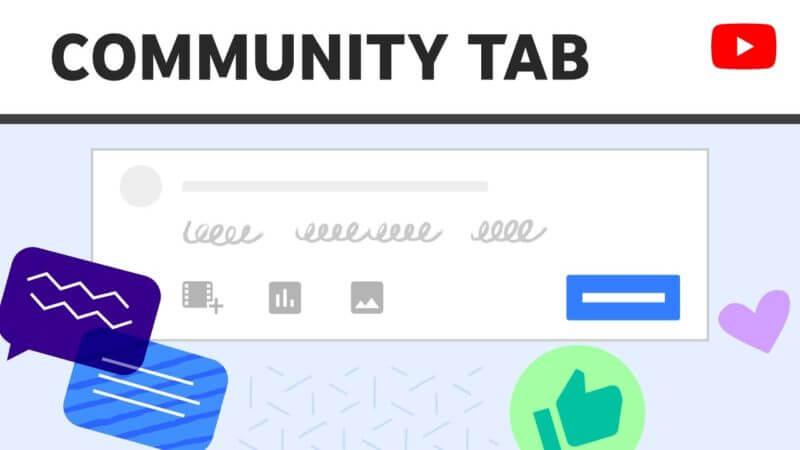 Youtube-Community-Tab-1