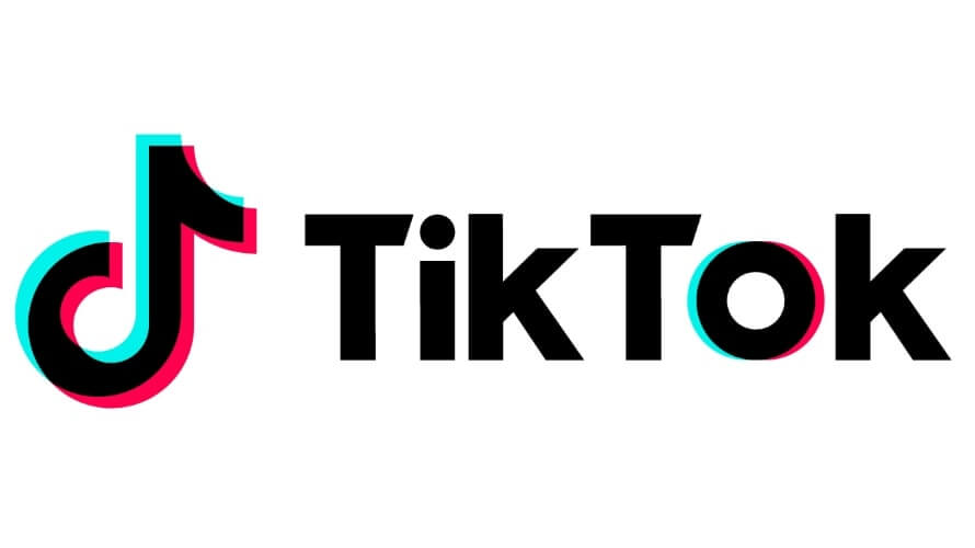 buy-tiktok-account-audiencegain