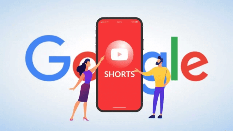 can-i-monetize-youtube-shorts
