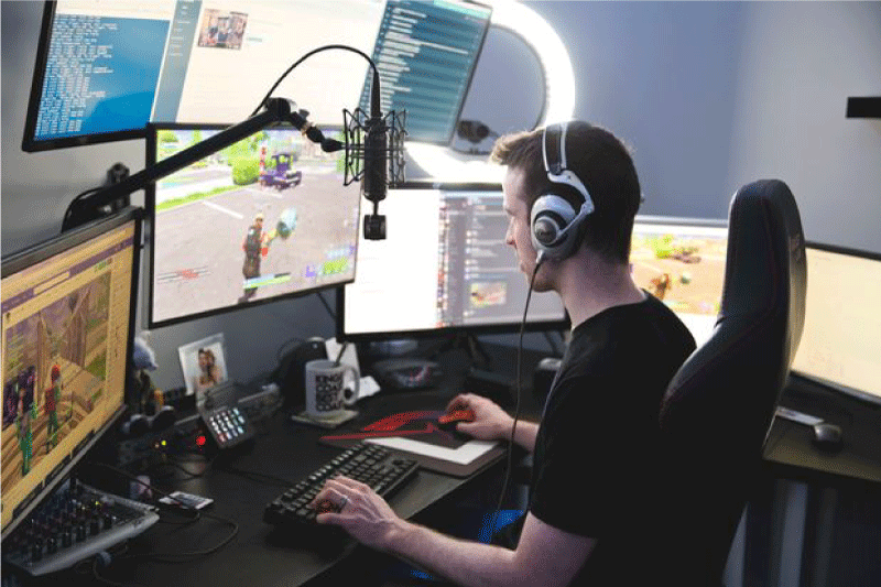 how-to-get-more-followers-on-twitch.jpg