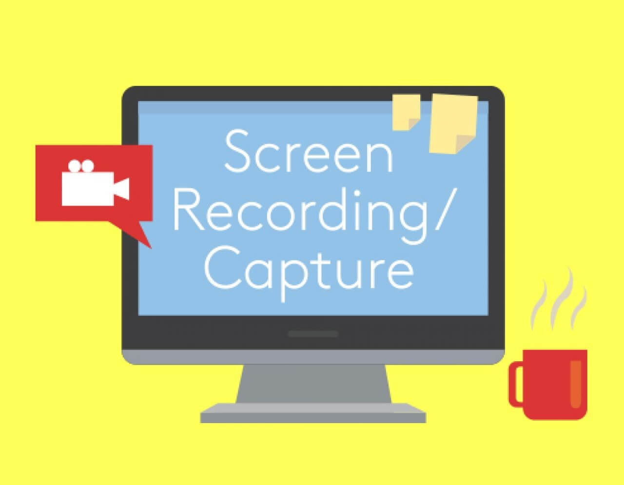 screen-recorder-for-youtube