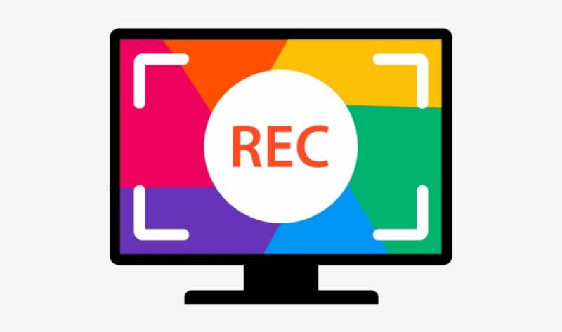 screen-recorder-for-youtube01