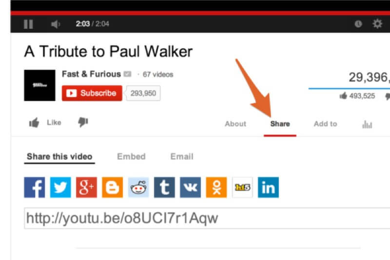 share-youtube-video-timestamp