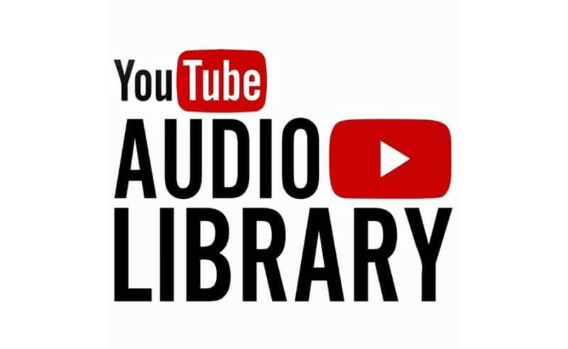 저작권이있는 음악을 YouTube에서 합법적으로 사용