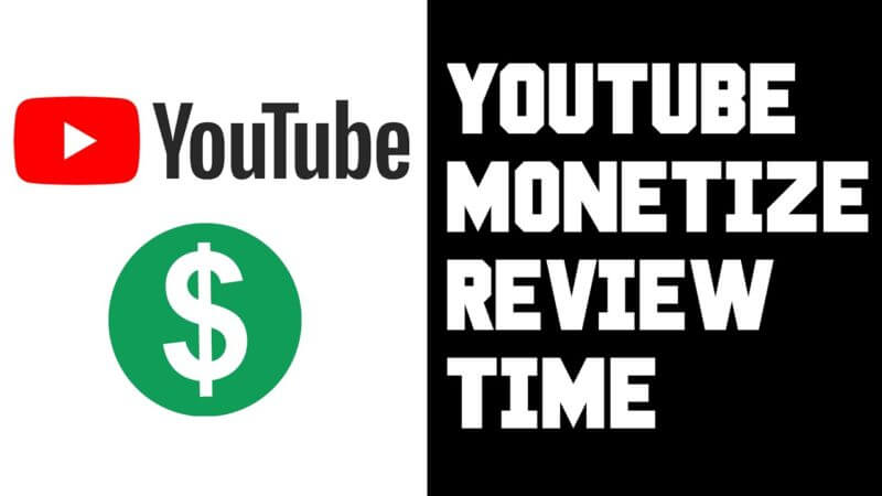 youtube-channel-review-for-monetization