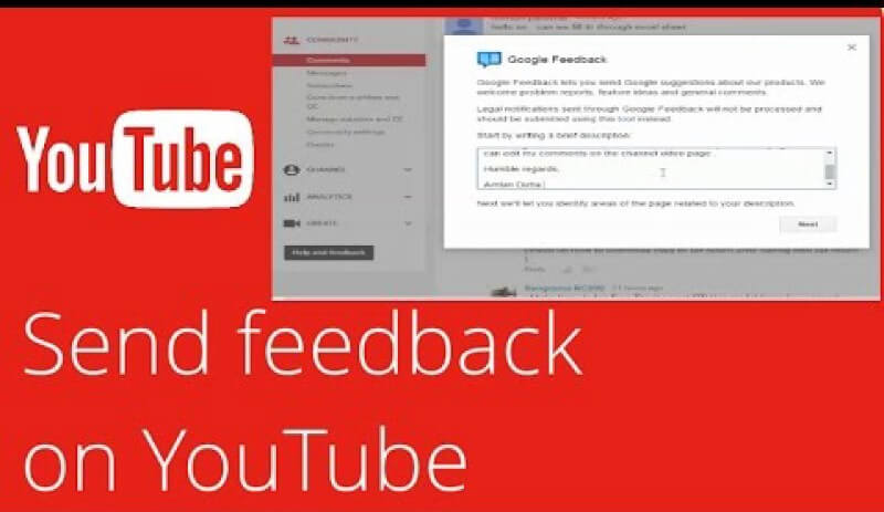youtube-monetization-under-review