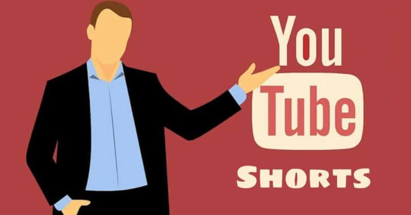 youtube-short-videos