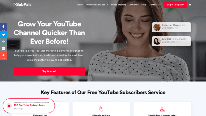 youtube-view-bots-free