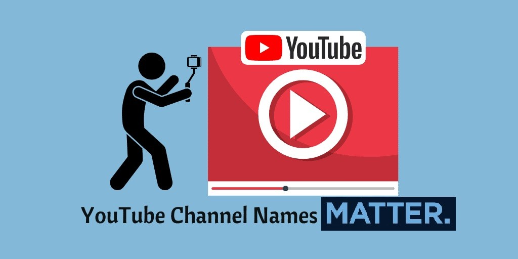 Channel-name-matters-more-than-you-think