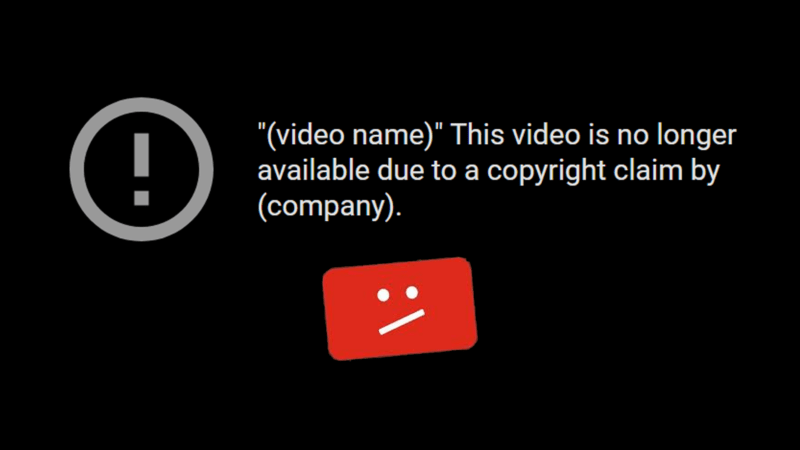 Copyright-strikes-Creative-Commons-videos-on-YouTube
