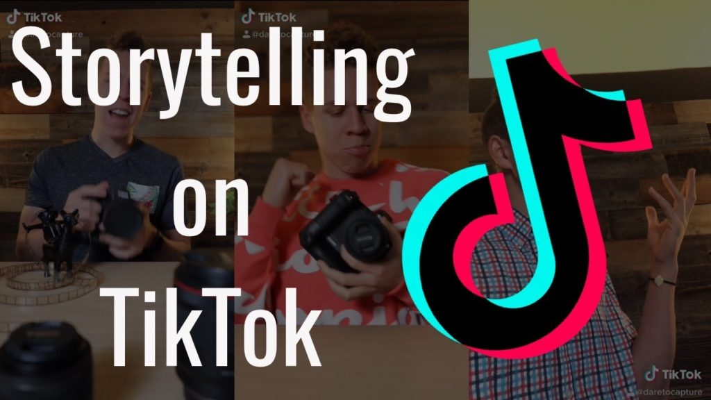 Storytellings-are-the-solid-TikTok-tips