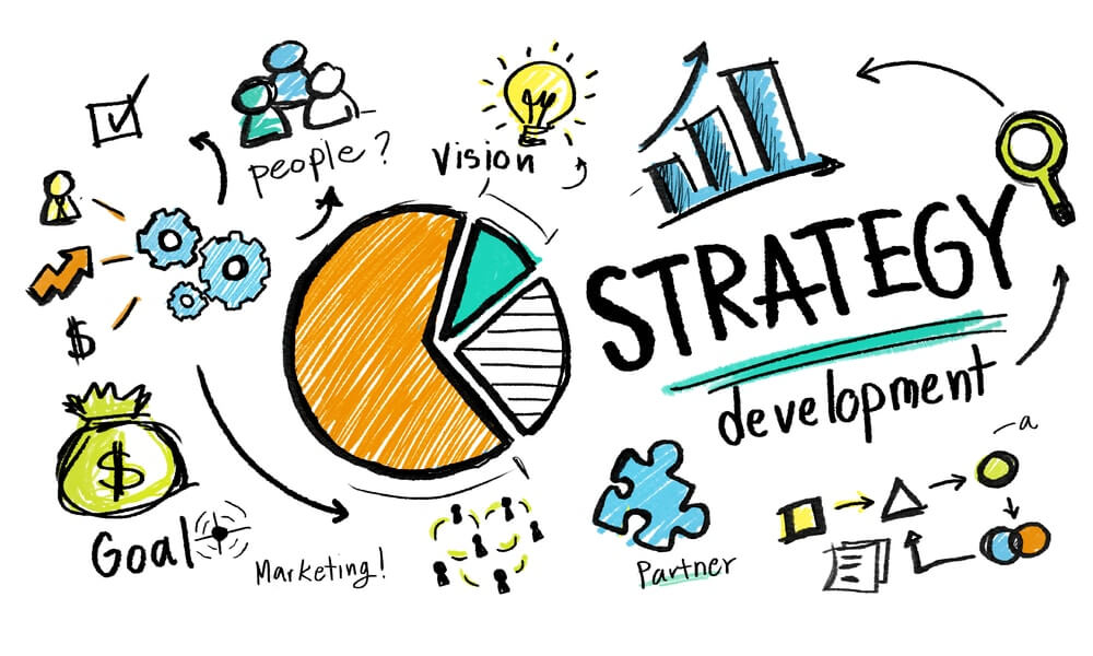 Strategy-to-get-noticed-on-YouTube